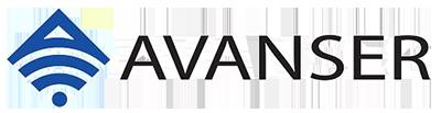 AVANSER is Australia's premiere call tracking company