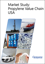 Market Study: Propylene Value Chain - USA