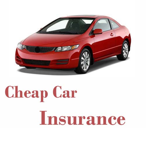 How To Get Cheap Short Term Car Insurance USA Which Gives Full - Cool cars with low insurance
