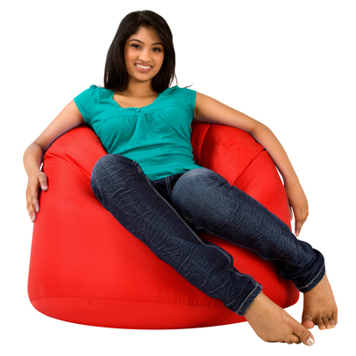 Do2 XL Bean Bag