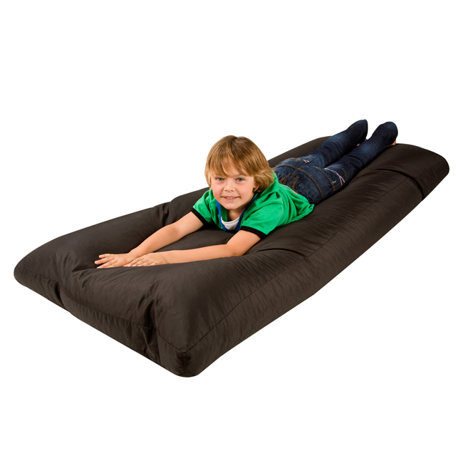 Do2 Lounger Bed