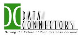 Data Connectors in Washington DC on Thursday