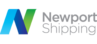 Newport Shipping logo smaller