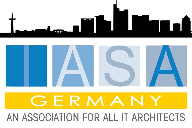 iasa-germany