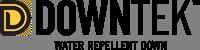 downtek logo