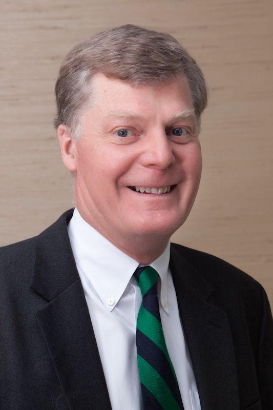Terry  Phinney