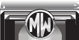 Motor Werks Group