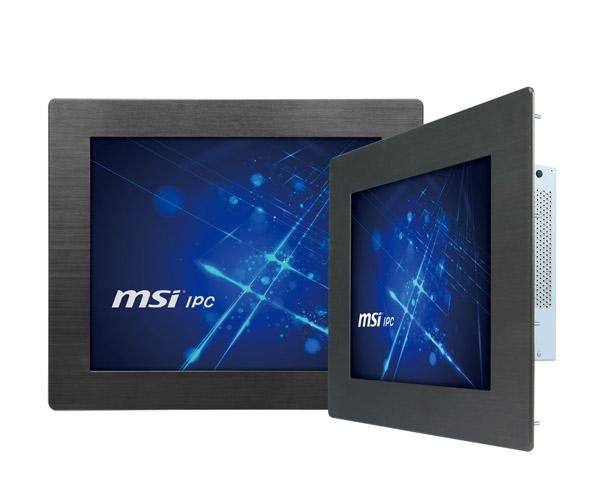 MS-9A61_62_63