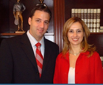 FAMILY LAWYER BOCA RATON