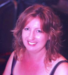 Belinda Volkmer, Contemporary Australian Artist