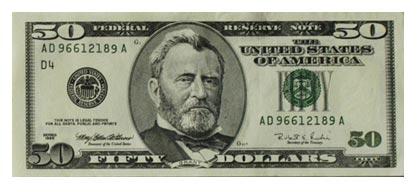 50_bill