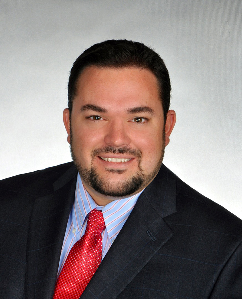 Todd Rentschler sells Bradenton real estate