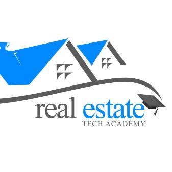 RETA Logo