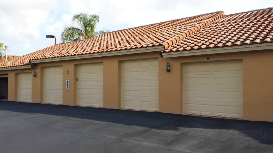 PDS South Florida - Highland Beach Club