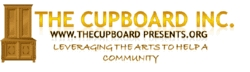 The Cupboard Inc. will announce the winner on September 5