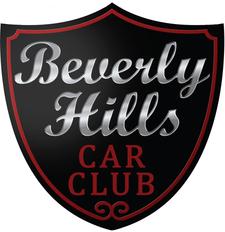 BHCC Logo - Copy