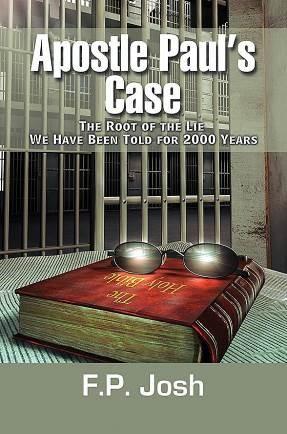 Apostle Paul's Case