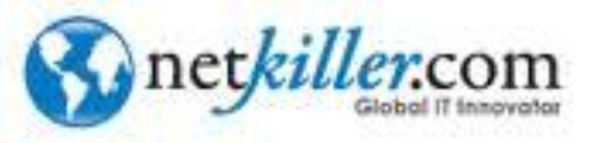 Netkiller