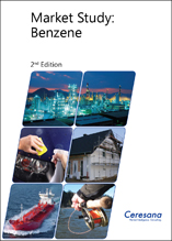 Market Study: Benzene