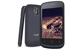 Sunstrike-3g-phone