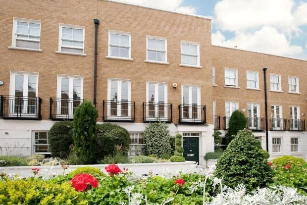North London estate agents say neighbourly spirit is alive and well