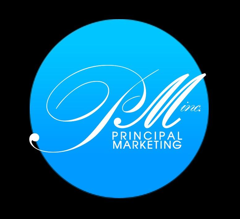 Principal Marketing, Inc