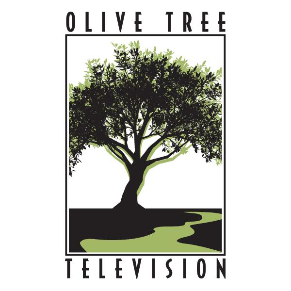 olivetreetvlogo