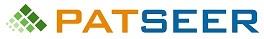 PatSeer Logo