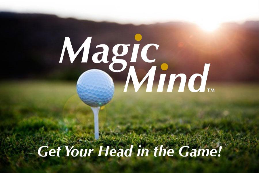 MagicMind Focus Enhancing Beverage provides superior focus, enhanced mood