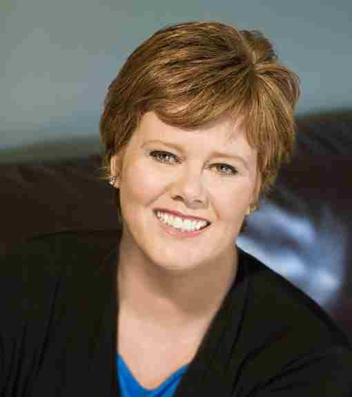 Vickie Bailey among America's top 1,000 Real Estate Professionals