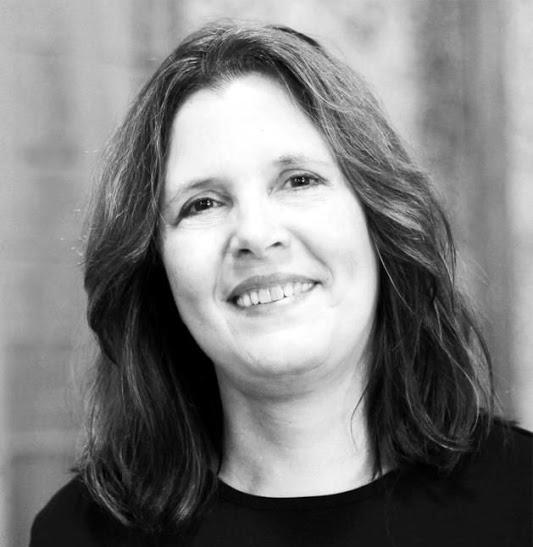 Marci Hilferty, Certified Hypnotist and The Tree of Health Center Facilitator