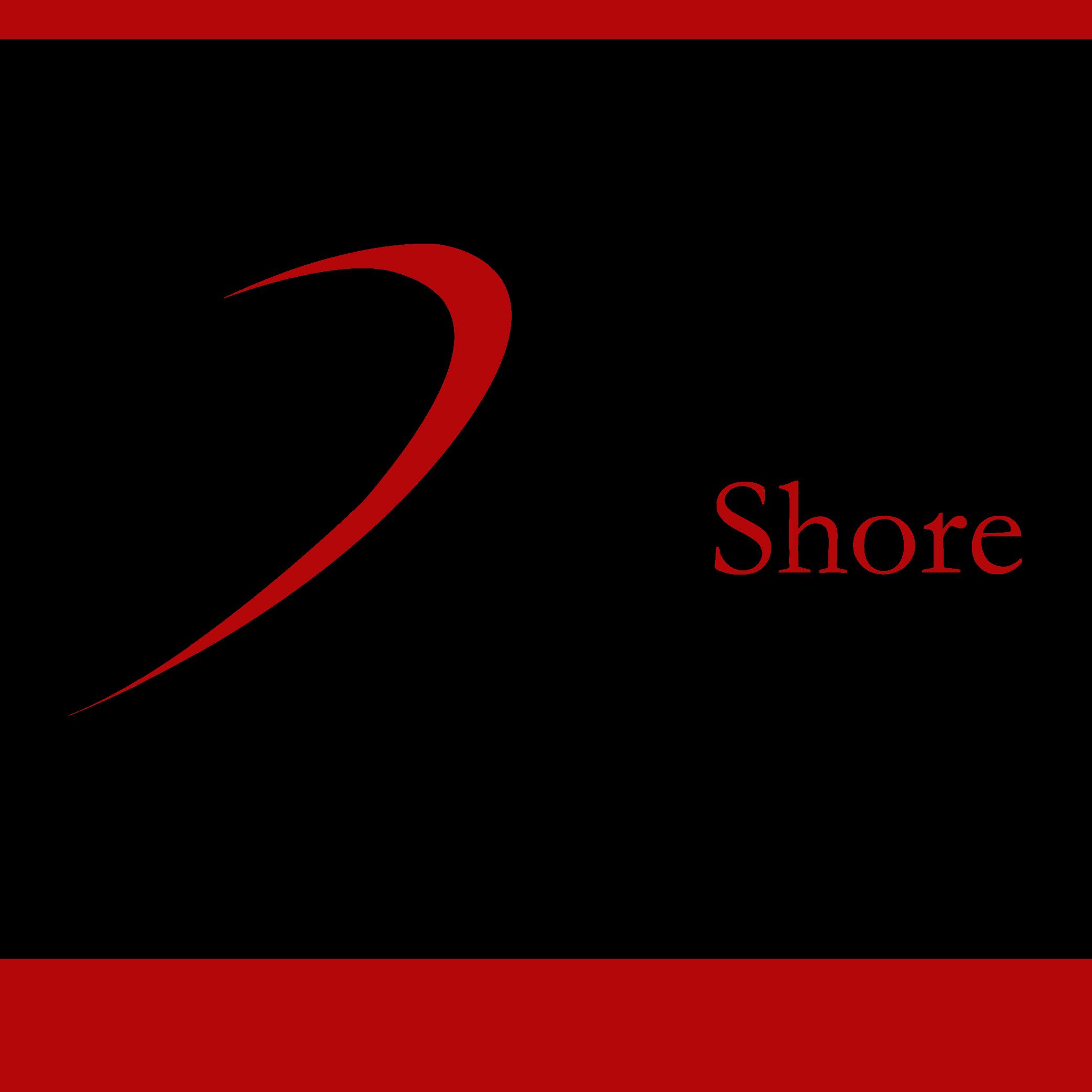 Lake Shore Marketing
