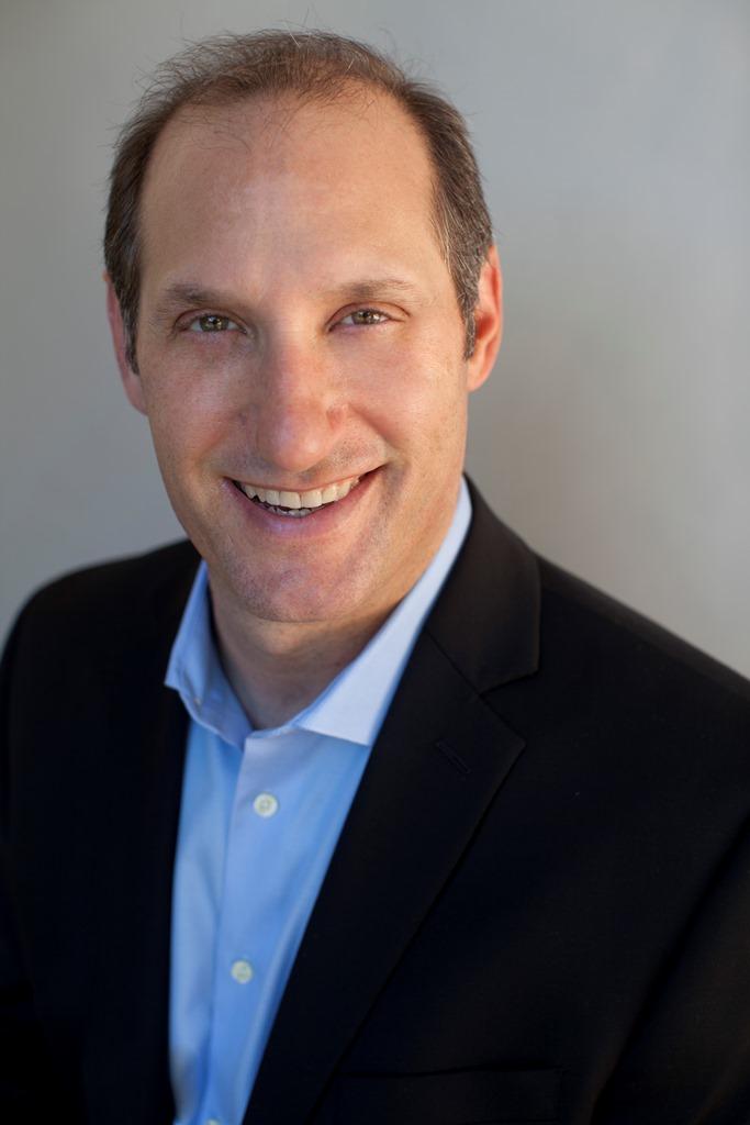 Roger Horn - Broker Associate