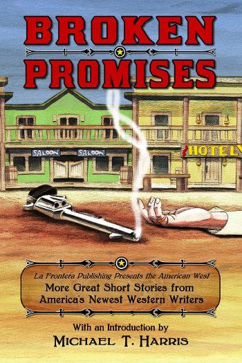 Broken_Promises_Web