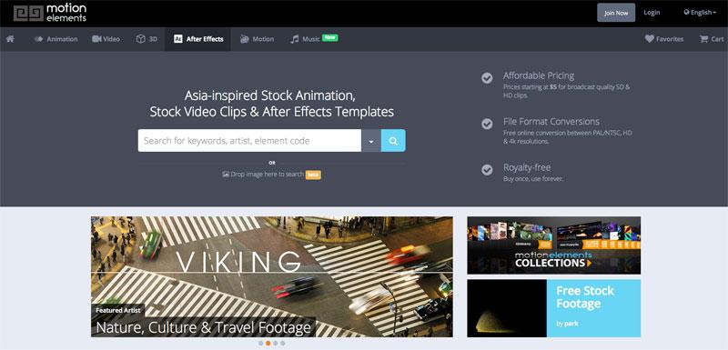 PressReleasePhoto_ME-Homepage(ForWeb)