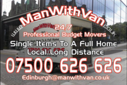 www.manwithvan.co.uk