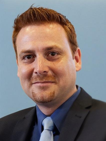 Stefan Sommer Director Marketing  Business Managem