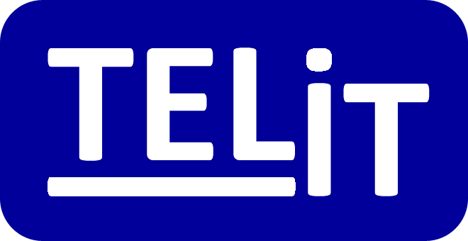 TELIT supports quality in learning innovation