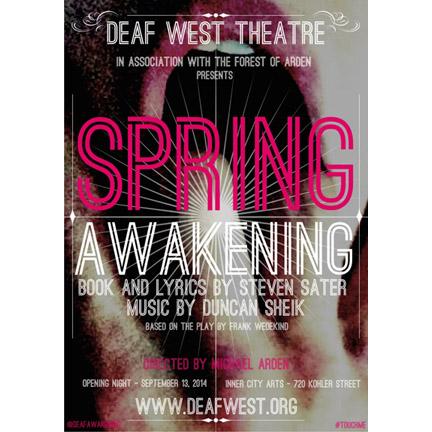 Spring Awakening-Graphic-sm-sq