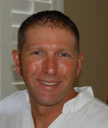 Troy Hayes - Operations Manager