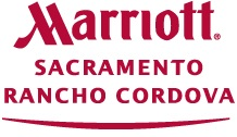 sacramento-marriott-rancho-cordova-logo