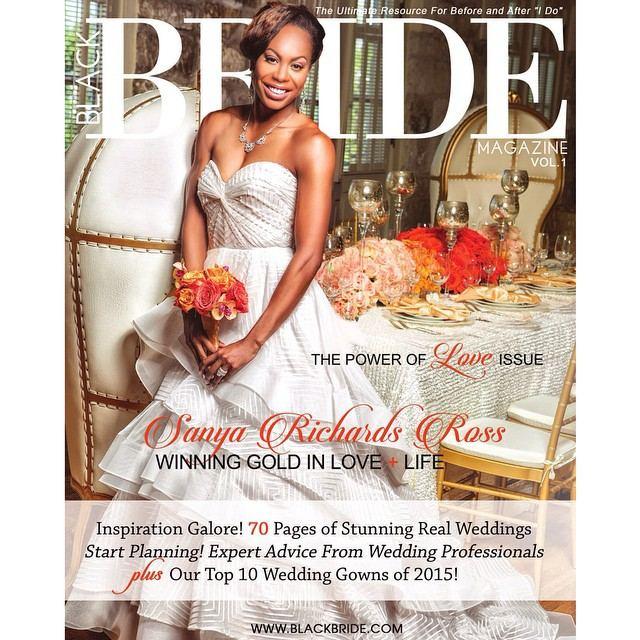 BlackBrideMagazine