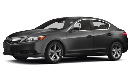 2015 Acura Specials l Denver, CO Area
