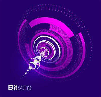 Digital cooperation EliNext - Bitsens