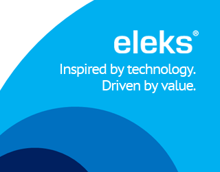 Technology Excellence Revisited at the ELEKS' Annual Corporate Meeting