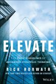 Elevate by Rich Horwath