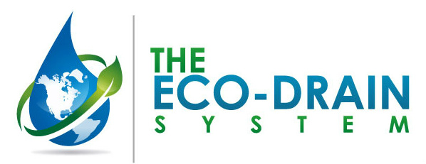 Eco-Drain System