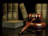 law_books 1
