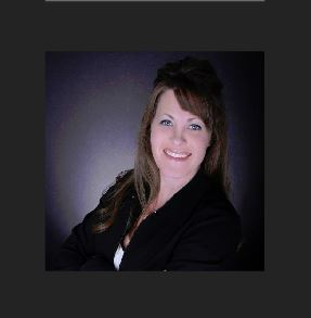Katie Aaron - Ballan Group California