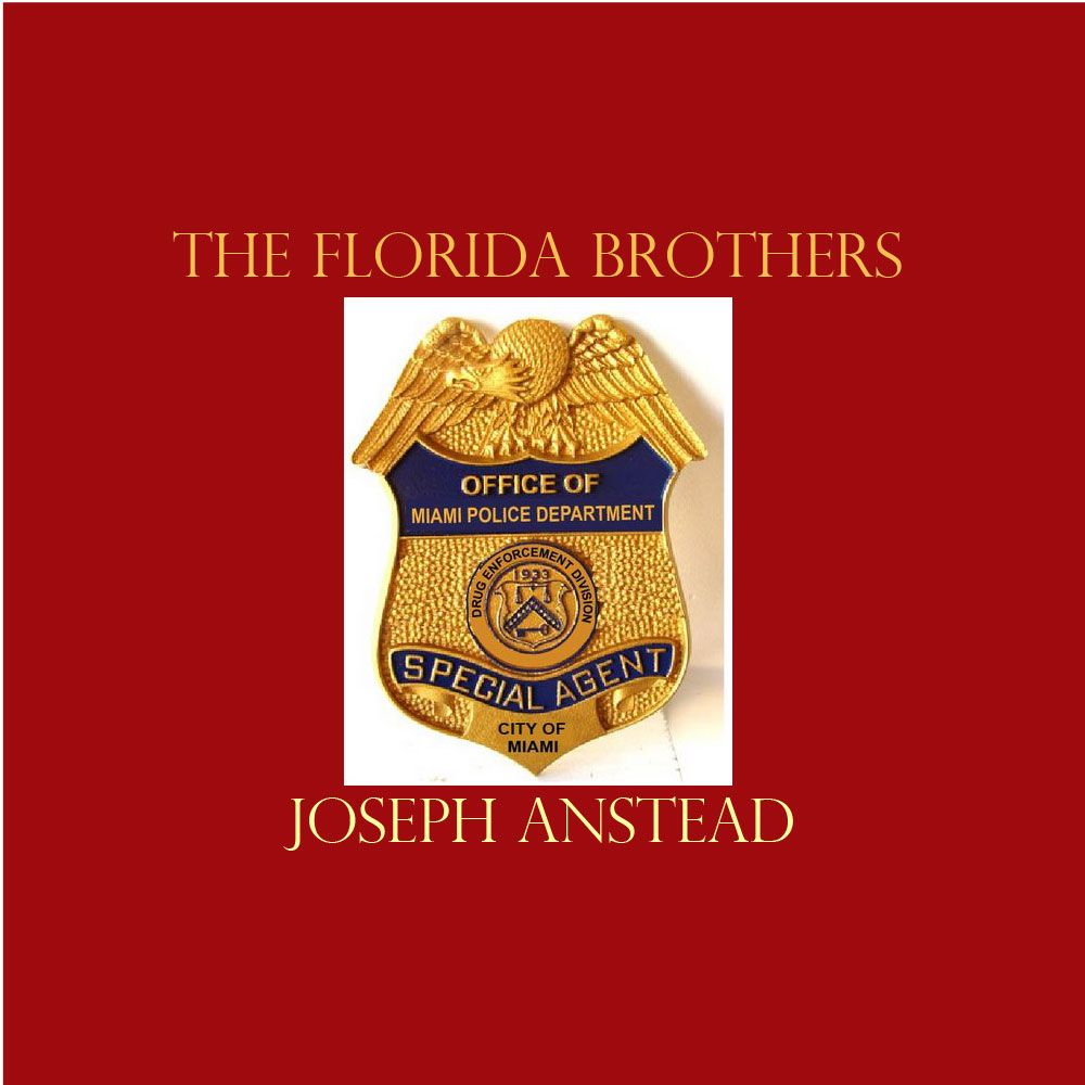 The-Florida-Brothers-cover